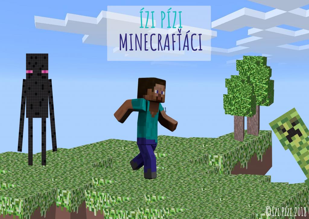 Minecraftaci