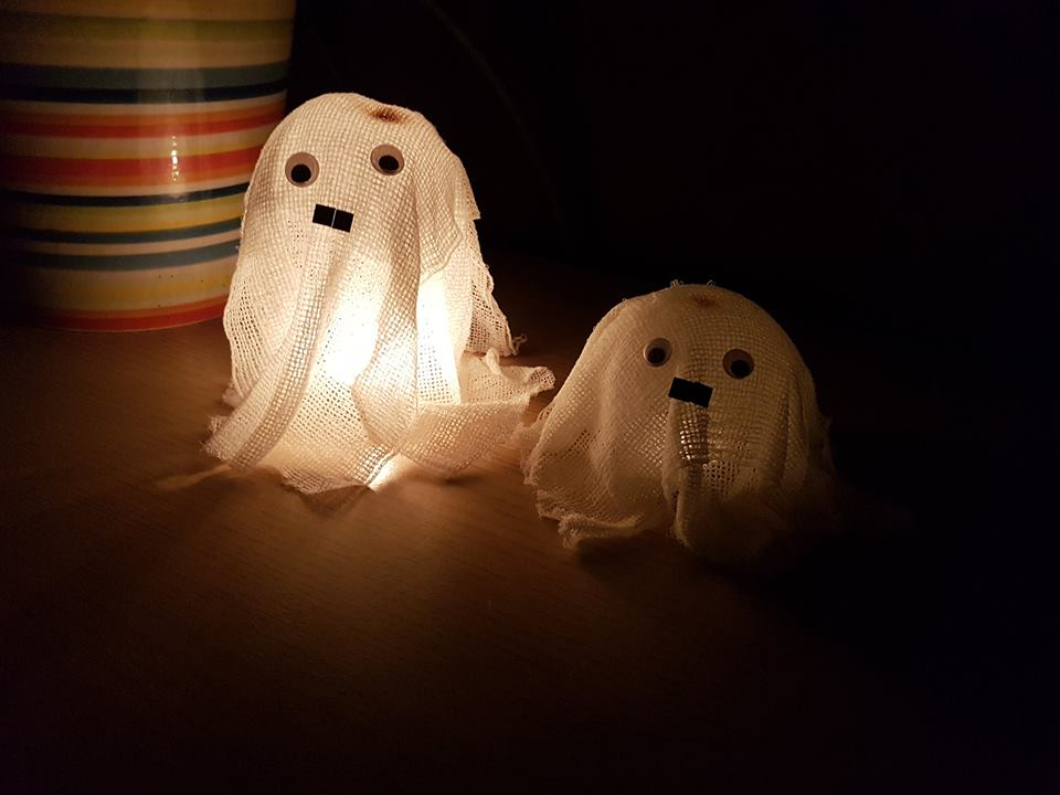 duchovia